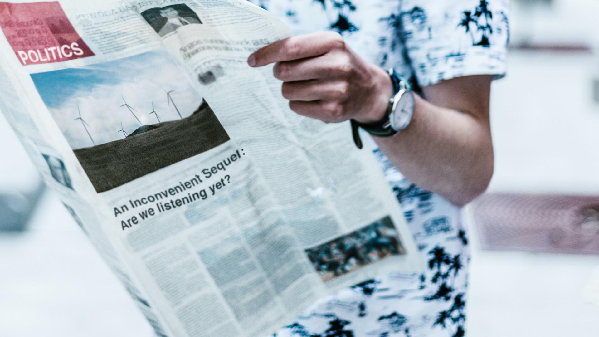 hkp/// group - Aufsichtsratsvergütung im DAX: Nur in der Spitze fair